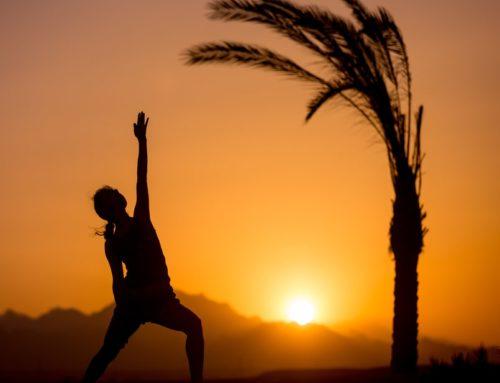 Die unterschätzten positiven Wirkungen von Entspannung