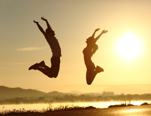 Verändere Dein Leben durch ganzheitliche Betreuung von Personal Trainer, Nutritionist und Life Coach