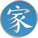 Chia Symbol